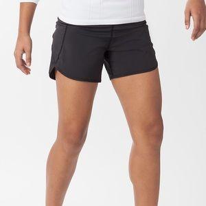 Ivivva Relay Racer Shorts